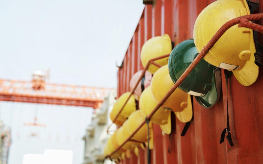 Accident du travail et non respect de l'obligation de sécurité par l'employeur