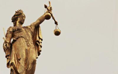 Action judiciaire du salarié contre l'employeur et nullité du licenciement