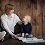 Droit de visite et d'hébergement : un parent ne peut pas refuser de confier son enfant au concubin de l'autre parent