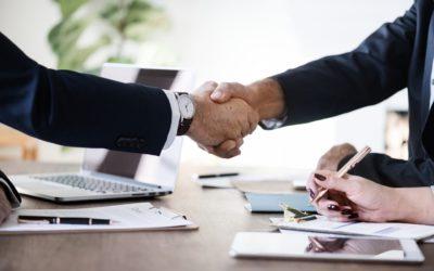 Refus de travailler avec un collègue et licenciement pour faute grave justifié