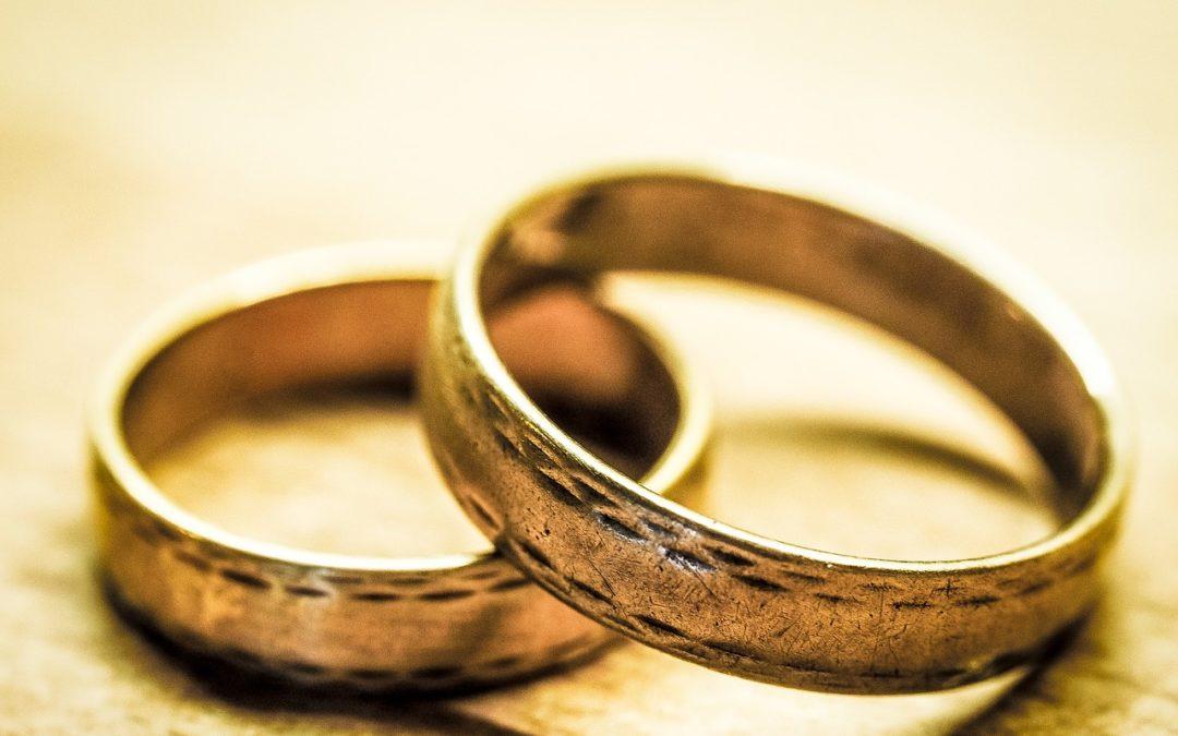 Refus de divorcer, que faire ?