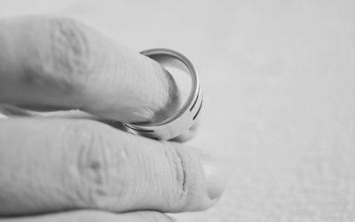 Le divorce par consentement mutuel entre avocats