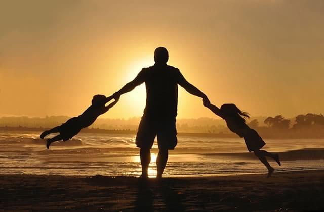 droit de la famille, paternité, reconnaissance, père, enfant, pension alimentaire, avocat, montpellier